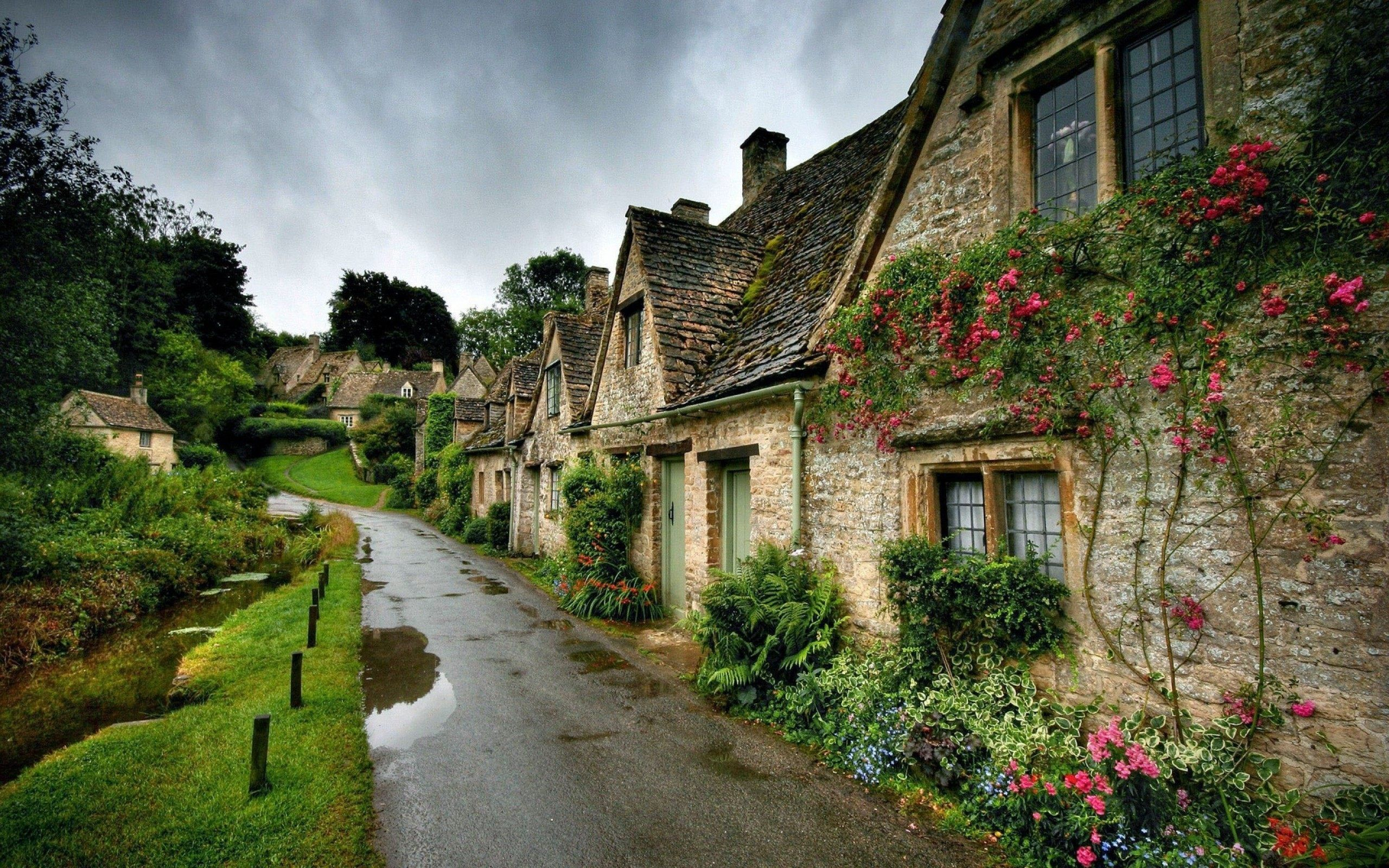 Pin by LesleyAnn~ on Scenery in England, Ireland, Scotland and Wales ... for French Countryside Wallpaper  35fsj