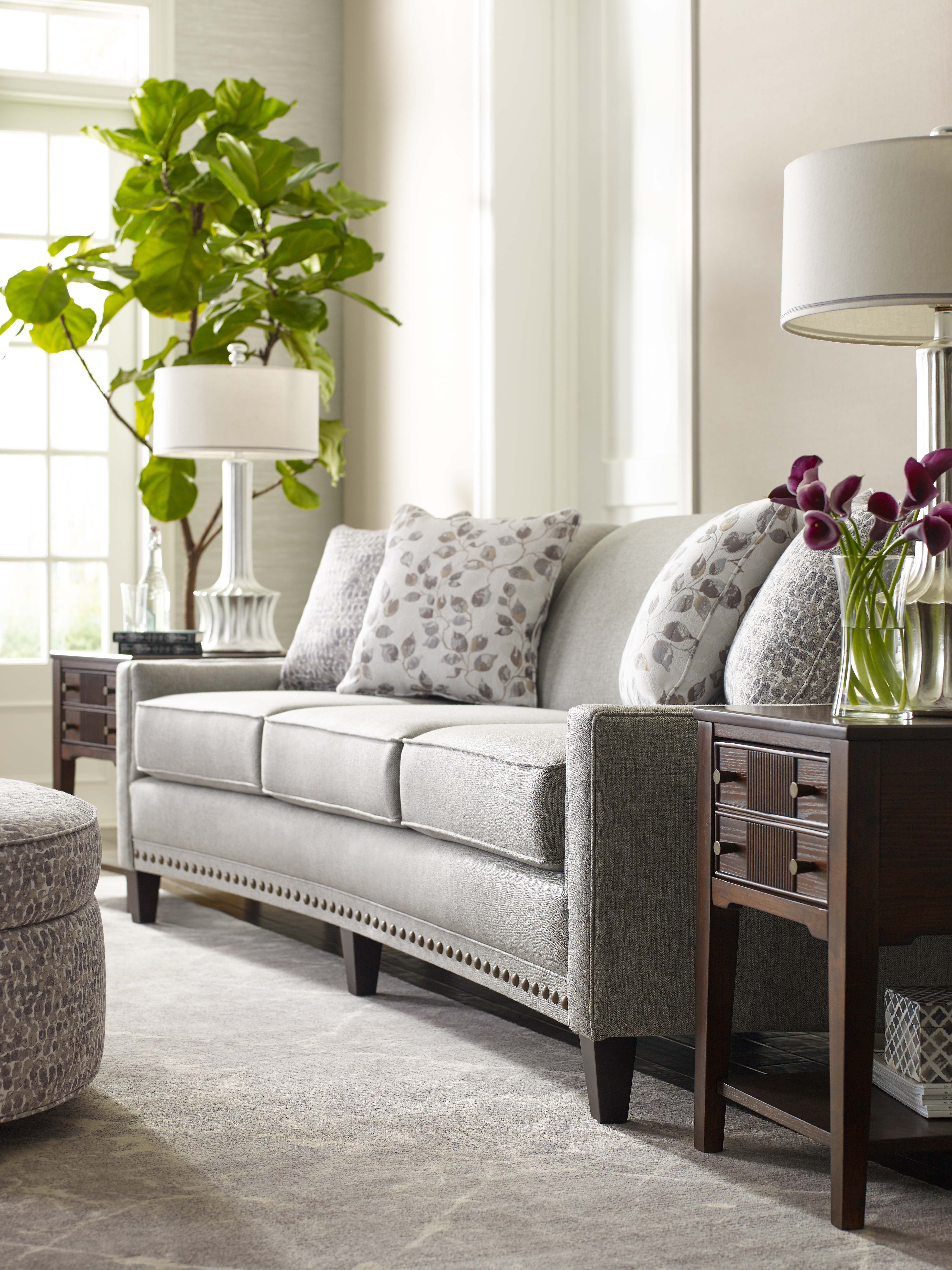 Meredith Sofa From England Furniture England Furniture