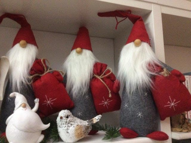 gnomos navide os navidad pinterest gnomes christmas