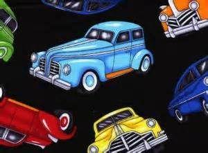 car fabric - Bing Images