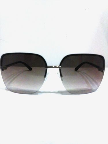 AUTHENTIC BRAND NEW JUICY COUTURE SUNGLASSES.