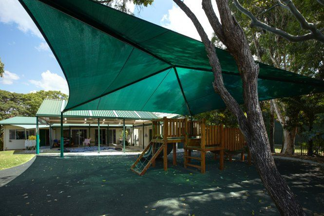 Shade Canopies & Tension Membranes for patios, cafes & restaurants Australia wide. Purchase a Shade Canopy from Global Shade today.