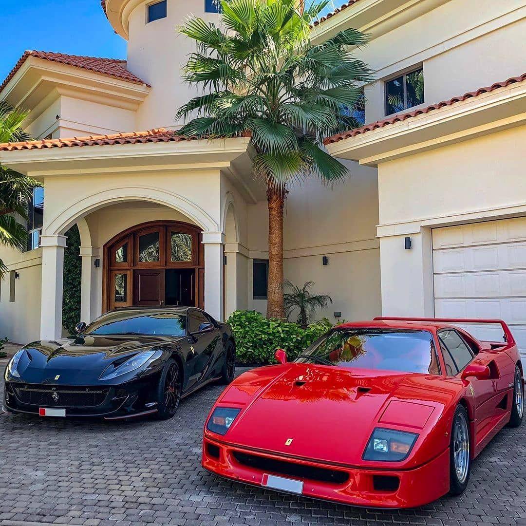 #cars #car #luxurycar #Lamborghini #Bentley #rollroyce #gwagon #wagon #carinterior #carexterior #interior #exterior #celebrity #celebritycars #expensive #expensivecar #Mercedes #Porsche