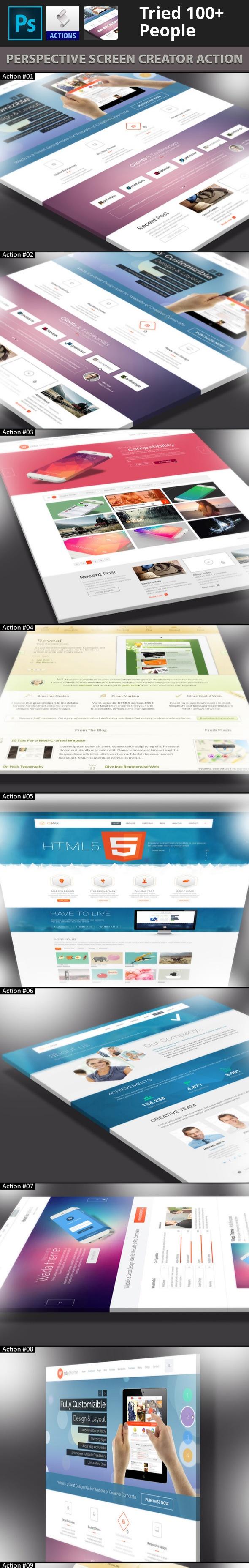 3d, 3d display, 3d view, android, app display, app screen