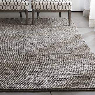 Solid Rugs Rugs Solid Rugs Family Room Rug