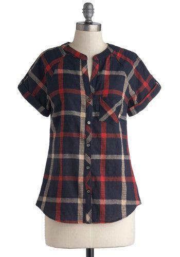 Marketing Maven Draped Blazer Casual Tops Clothes Tops