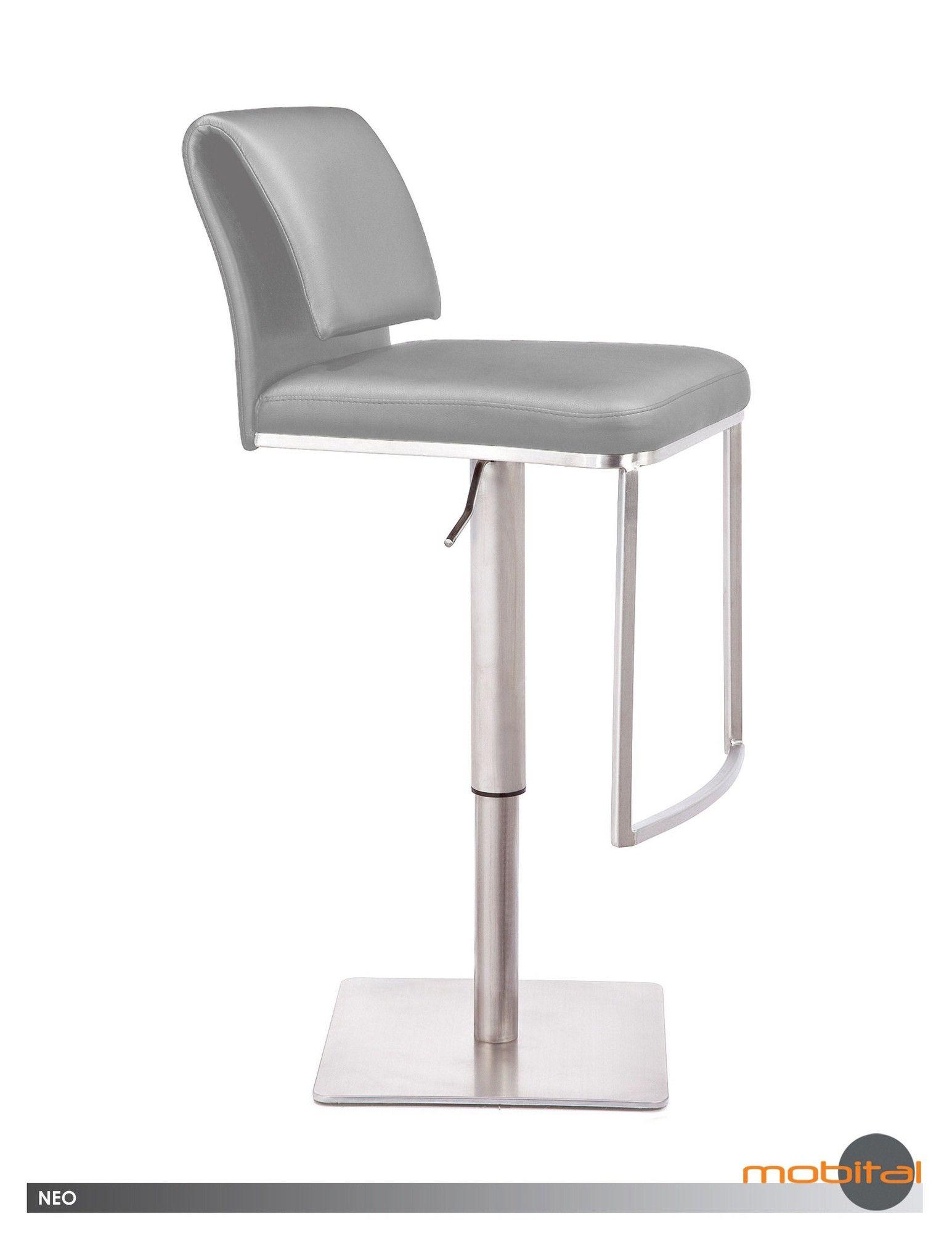 Pleasant Ginnie Barstool Products Swivel Bar Stools Bar Stools Machost Co Dining Chair Design Ideas Machostcouk