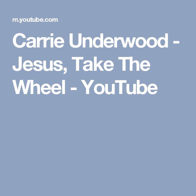 Wedding Songs Carrie Underwood