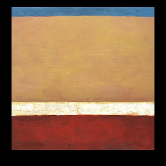 Michele Senesi - Composizione 71