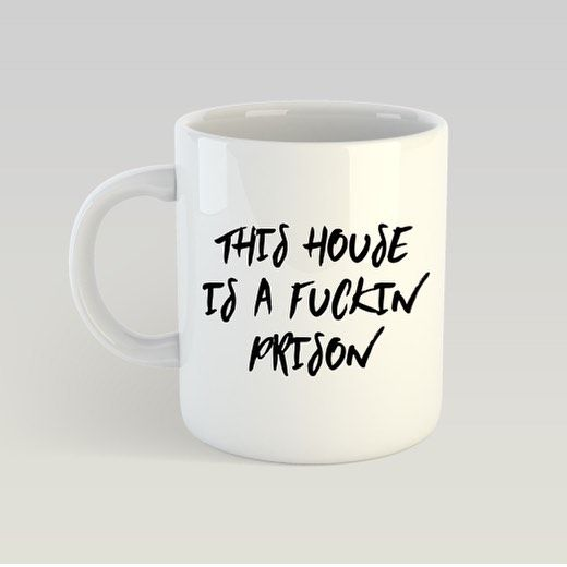 Top 100 step brothers quotes photos Mugs now available on the 'Mean Muggin' section of our site for just £9.99! 🐸☕️ #homeware #quirky #gifts #quotes #tea #brew #coffee #mug #mugs #kitchen #kitchenware #houseinspo #inspo #prison #moviequotes #stepbrothers #stepbros #stepbrothersquotes #willferrell #johncreilly See more http://wumann.com/top-100-step-brothers-quotes-photos/