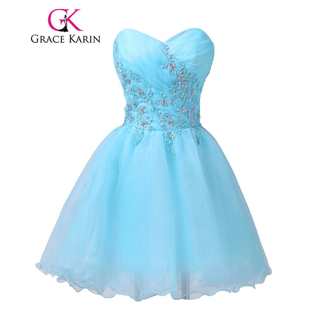 Cheap prom dresses 2017, Buy Quality prom dresses directly from ...