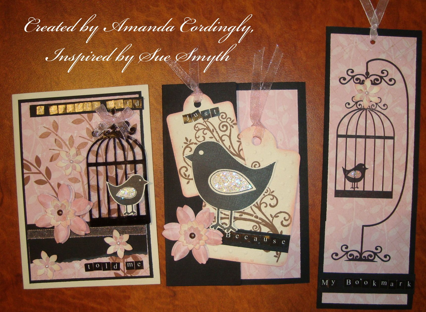 Kaszazz Card Making Ideas Part - 22: 28 Best Kaszazz Cards Images On Pinterest | Cardmaking, Atelier And Making  Cards