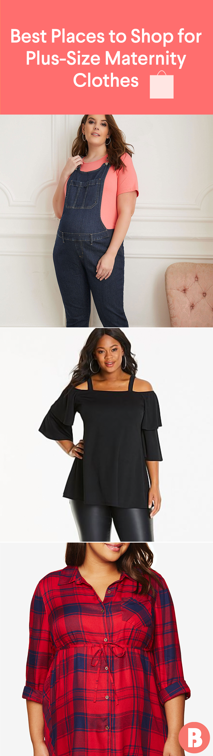 c81a932d3 Shopping for your curves–and your bump–just got easier and way more stylish.