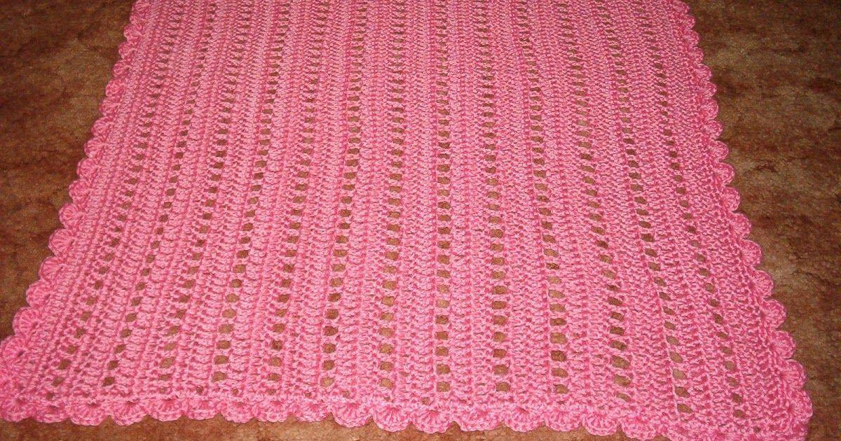 LAPGHAN | Crochet | Pinterest