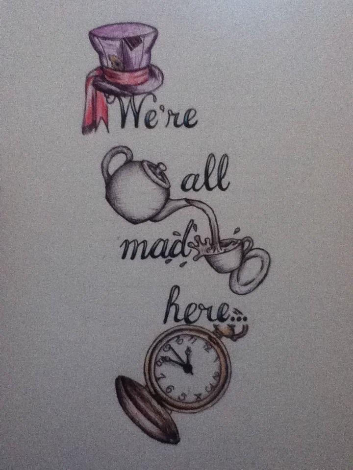 Small Easy Drawings Best 25 Disney Drawings Ideas On Pinterest