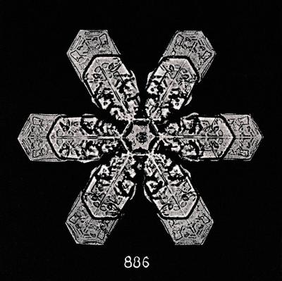 William Bentley Snowflakes S N O W F L A K E S Pinterest Snow