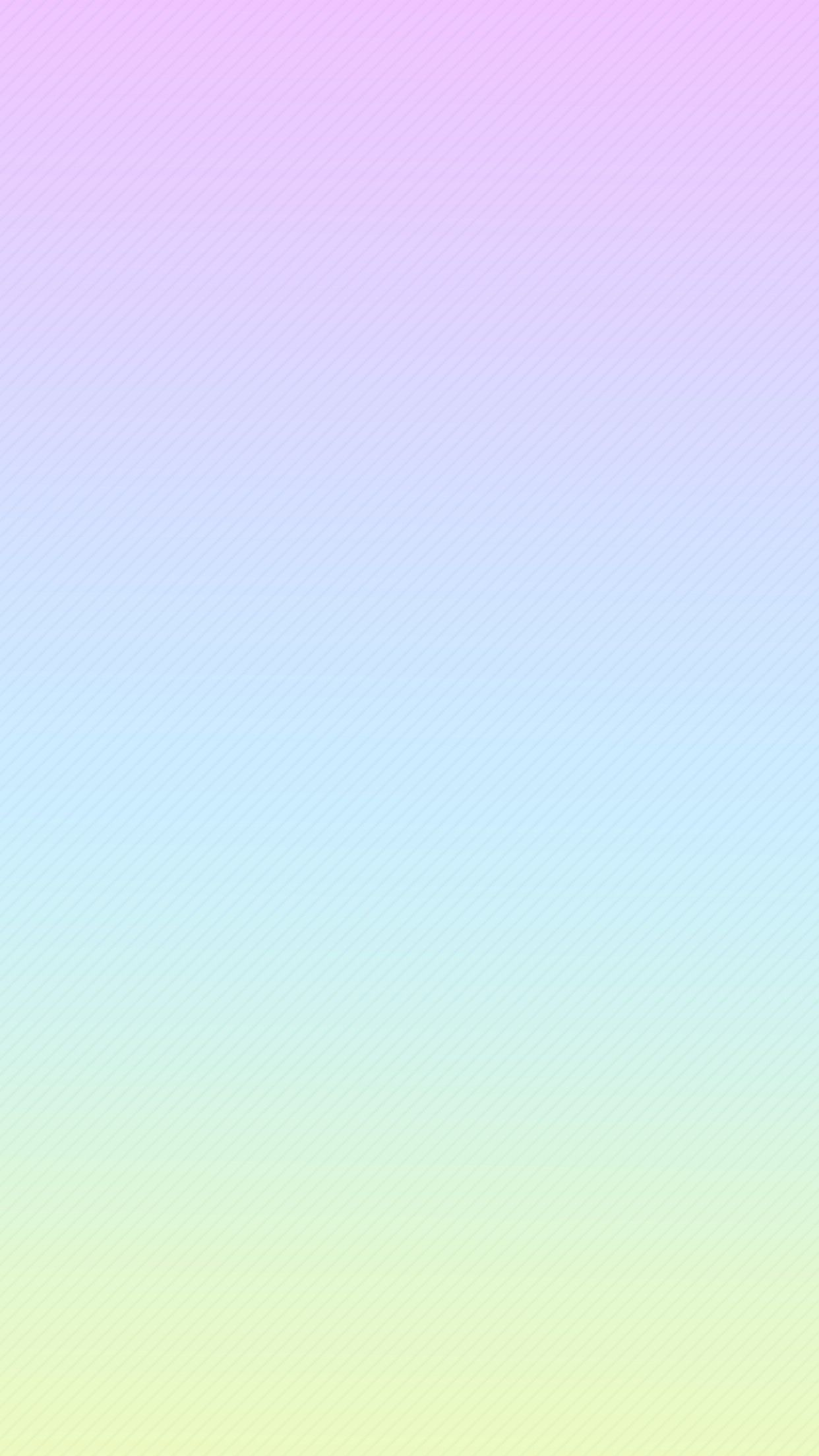 Wallpaper Background Iphone Android Hd Pink Blue Purple Green Gradient Ombre Oboi Fony Polosatyj Oboi Razmytyj Fon