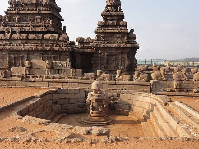 10 Perfect One Day Trips from Chennai