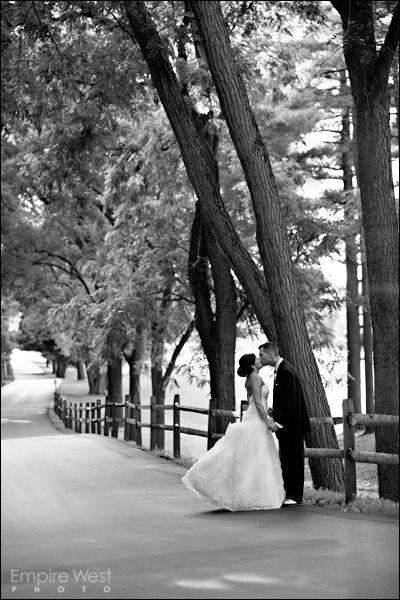 Rochester Ny Wedding Photographers Empire West Photo Ny Wedding Wedding Engagement Photos Photo