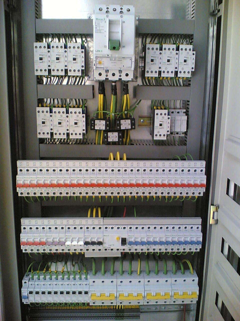 Pin John Deere Key Switch Wiring Diagram On Pinterest