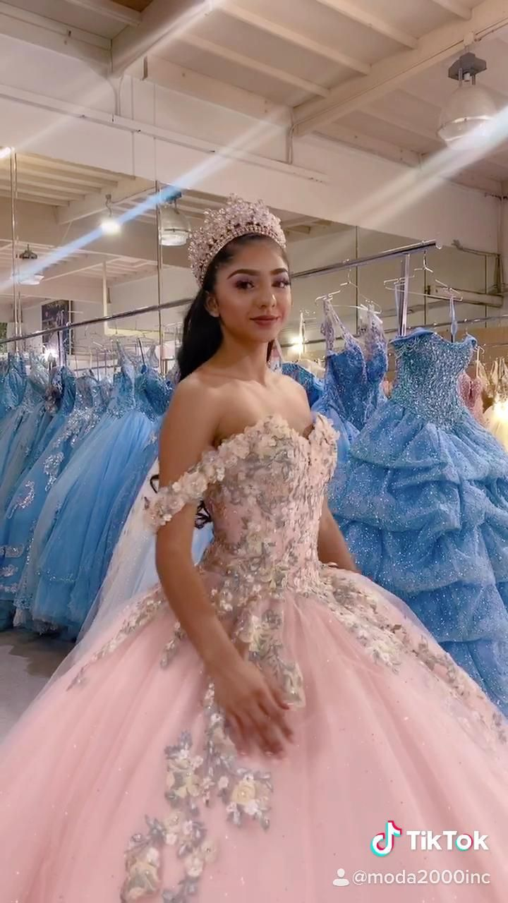Beautiful Enchanted forest quince dress with flora