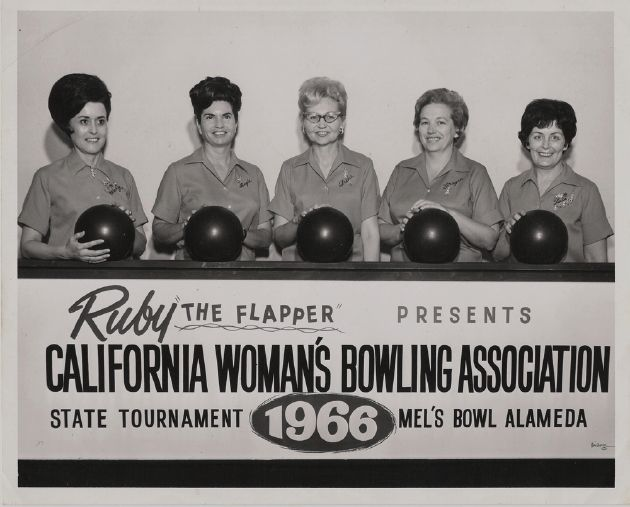 Google Image Result for http://atticempire.files.wordpress.com/2012/01/vintage_bowling_champs.jpg