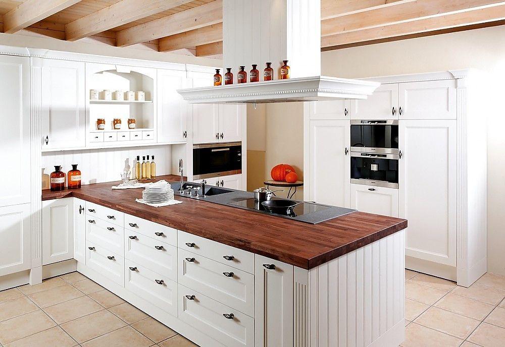 Küchenbilder Modern Unique Küchenbilder Modern Küche (mit ...