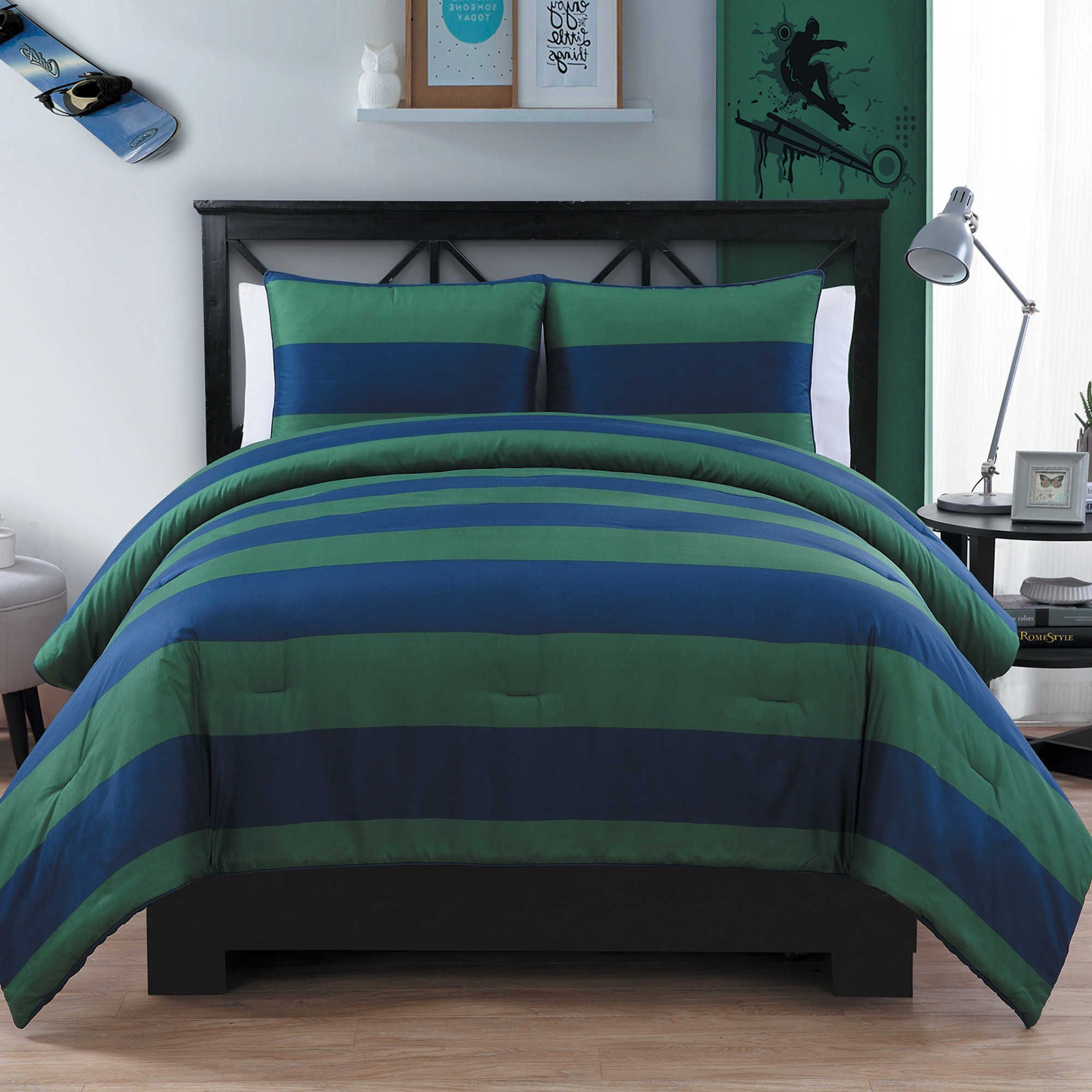 laurel orders free target piece artisan park ruffle grey sizes comforter set sia beds sets twin on colors for over shipping madison sizesey amy xl comforters