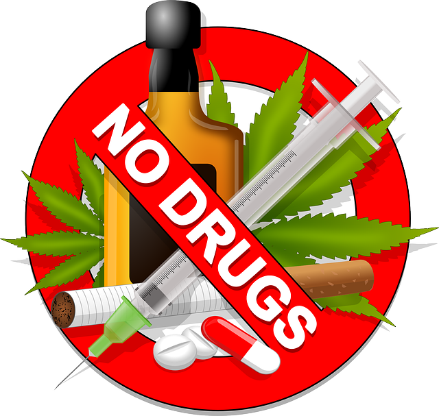 #NewCastle #County #Government in #Delaware takes a #stand against #Heroin - www.DrewryNewsNetwork.com/register