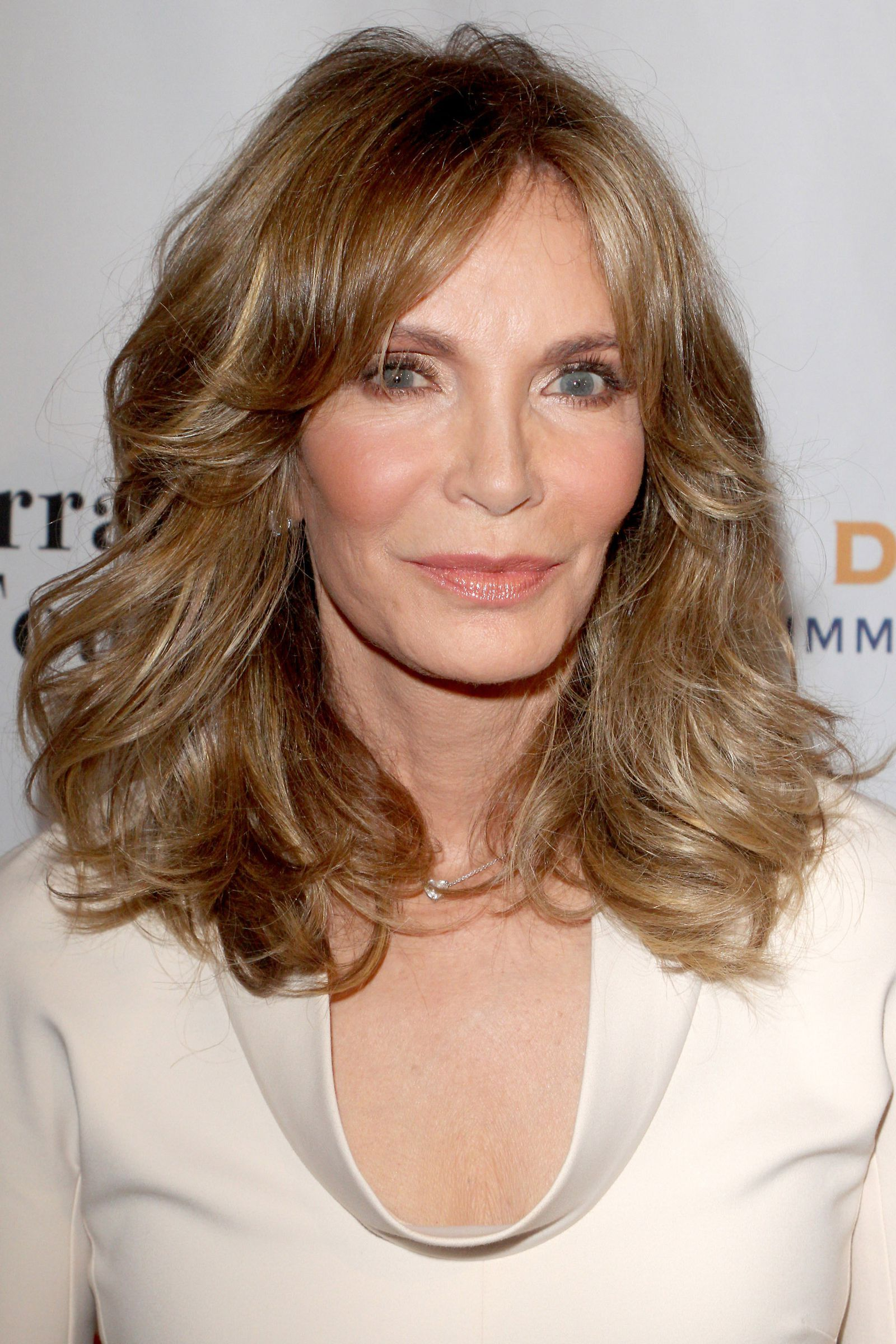 the 50 best hairstyles for women over 50 | hairstyles | long