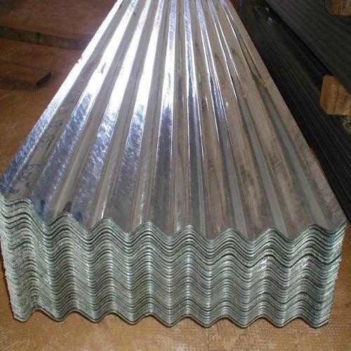 Gi Corrugated Galvanized Zinc Iron Sheet Manufacture 1 5 4 Corrugated Metal Wall Corrugated Metal Roof Metal Ceiling