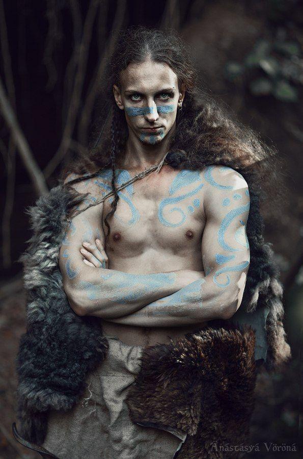Bekannt Providence et Vikings : Photo | Medieval Inspiration | Pinterest  GA35