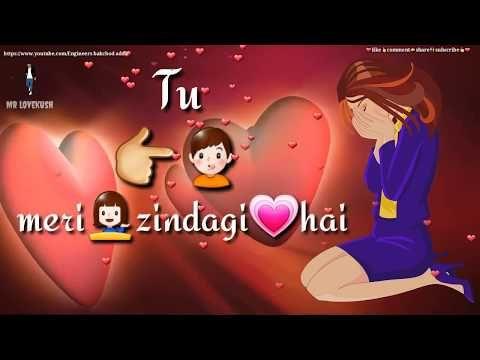 Agar Tum Miljao Neha Kakkar Best Love Romantic Lines