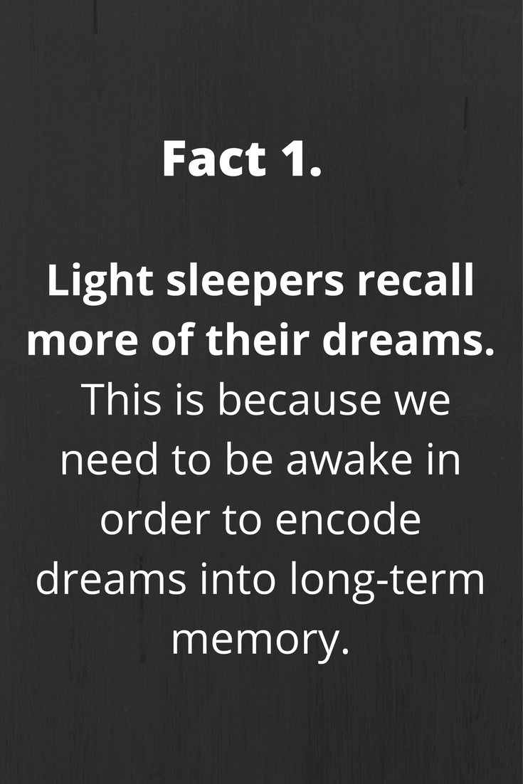 Dream Interpretation Order, what is dreaming Order in a dream to see 9