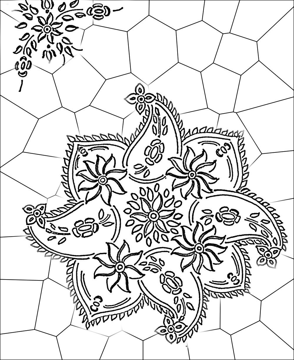 stained glass painting patterns stained glass patterns