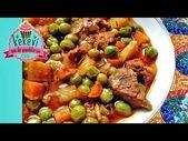 Photo of How to Make Meat Pea Dinner? -How to Make a Meat Pea Dinner?
