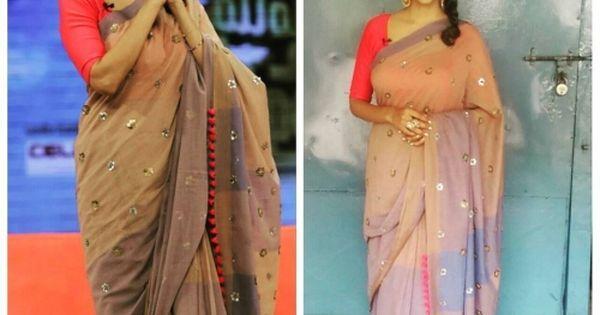 Indian Fashion -   https://www.pinterest.com/r/pin/284008320231952687/4766733815989148850/1023081721d5e499ff41120336acfed2b6388d287051bb89920c7bada0ea6724
