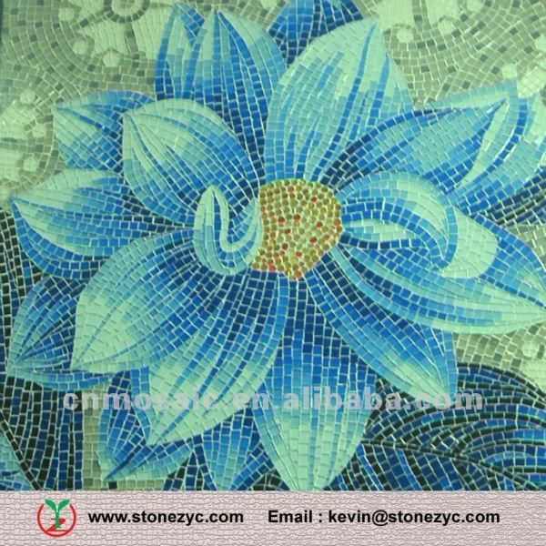 Free Mosaic Tile Pattern Buy Mosaic Tile PatternGlass Mosaic