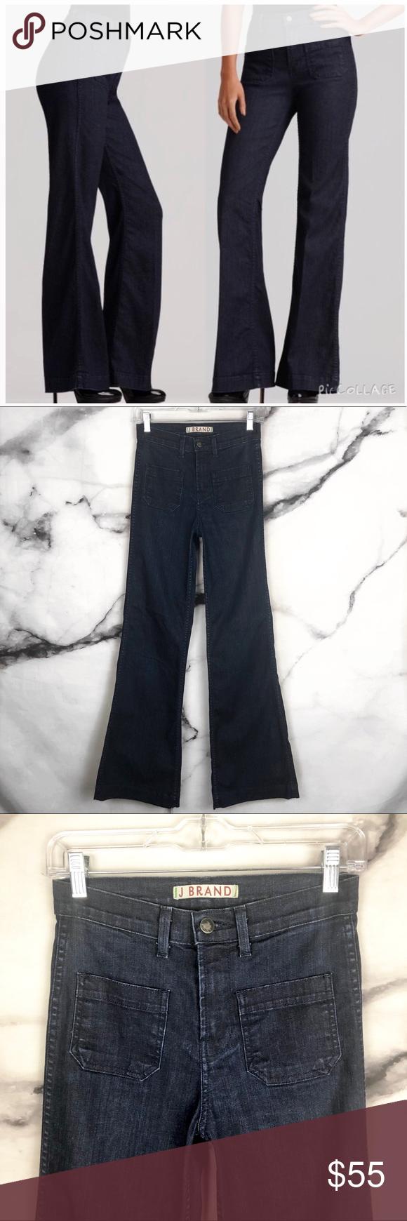 Косметика jeans купить в москве купить косметику гиттин в спб