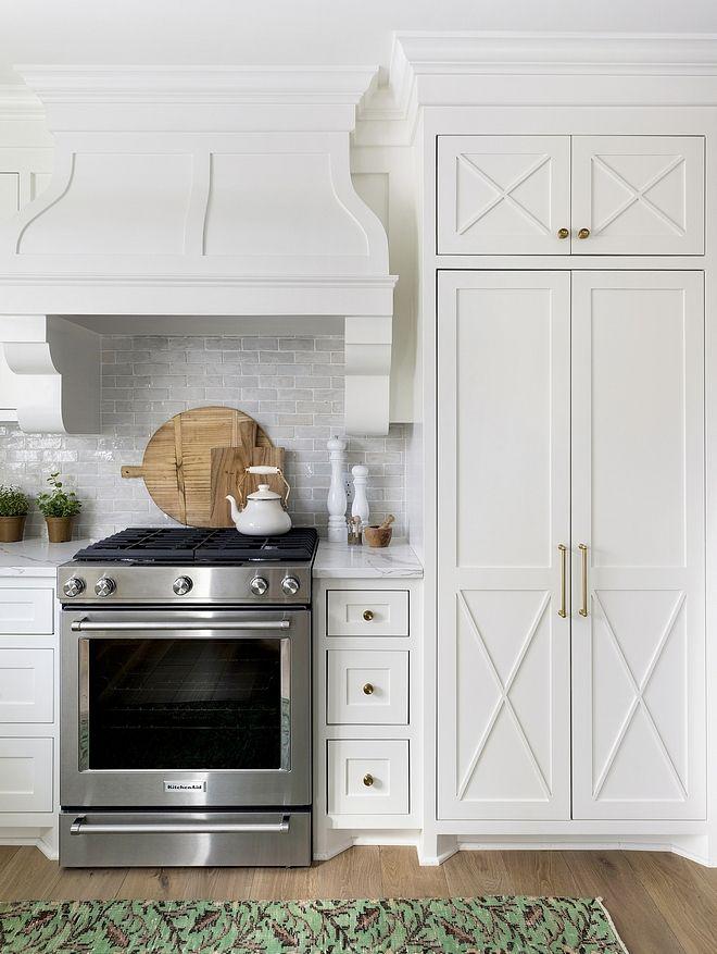 most popular white kitchen paint color benjamin moore oc on most popular indoor paint colors id=76011