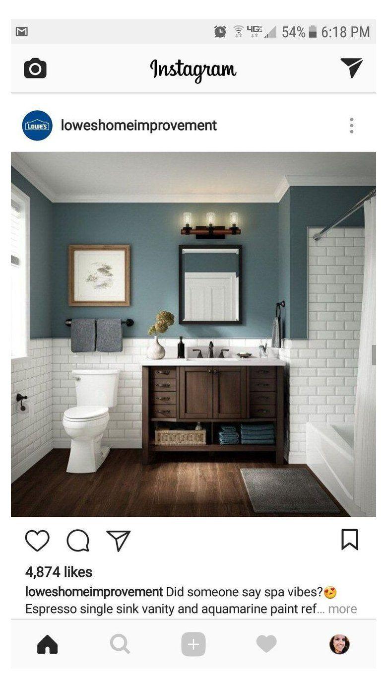 kids bathroom ideas shared small