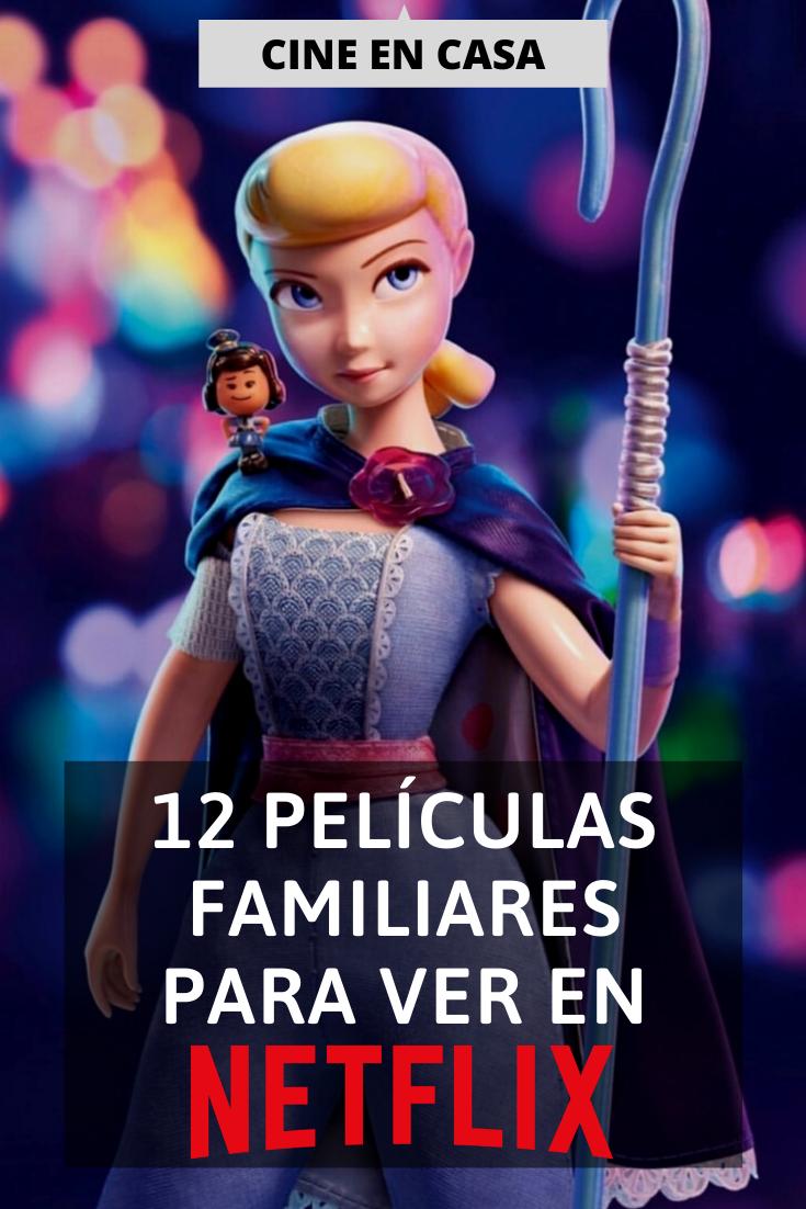 Películas Familiares Recomendadas Para Ver En Netflix Peliculas Familiares En Netflix Películas Familiares Mejores Peliculas De Netflix