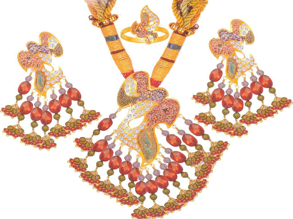 Sterling Silver Jewelry Latest Designs - Daniel Design Thailand ...