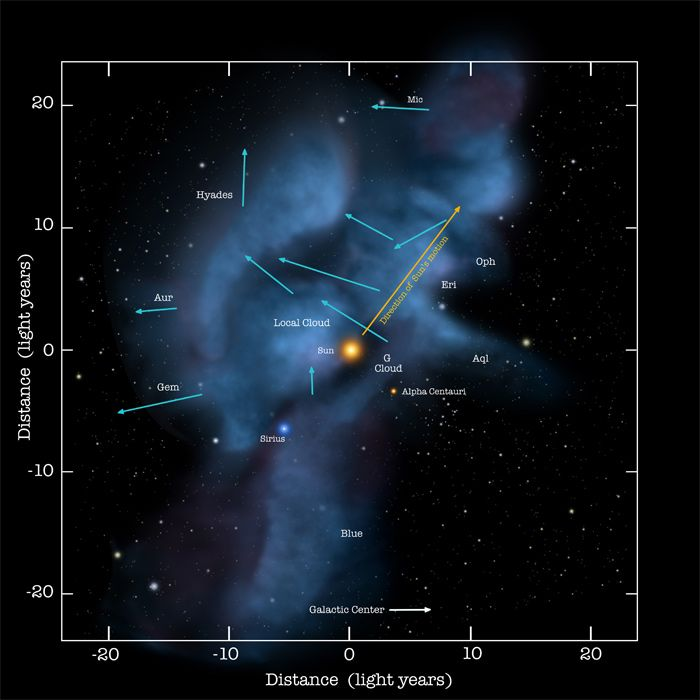 the hyades contact - 700×700