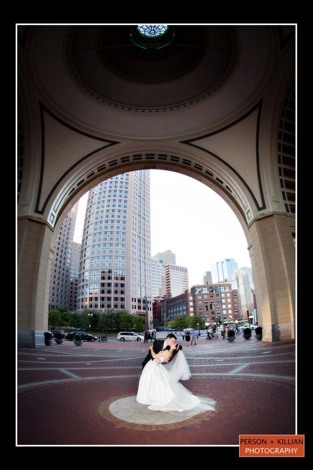 Boston Wedding Photographers Person Killian Photography Wedding Boston Boston Wedding Venues Boston Wedding Photography