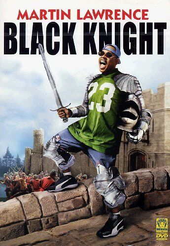Filme Online Hd Subtitrate Colectia Ta De Filme Alese Black Knight Cavalerul Negru 2001 Online Subtitrat In Romana Films Complets Film Film A Voir