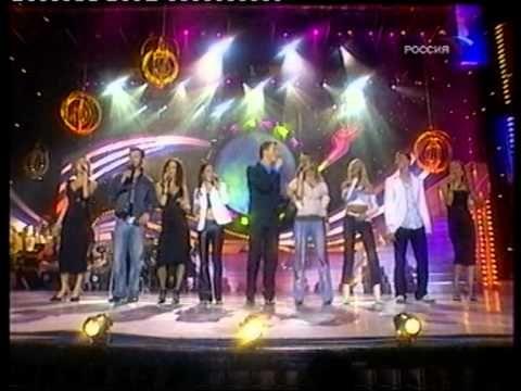 Музыка из клуба рай москва скачать техас ночной клуб в тихорецке