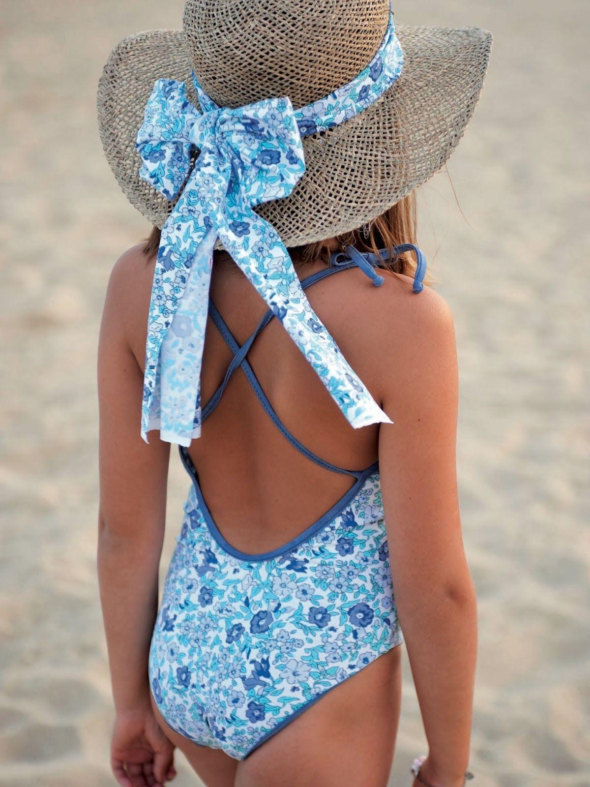 c1191a408d464 Baby Swimwear, Baby Swimsuit, Summer Swimwear, Beach Kids, Summer Kids,  Summer