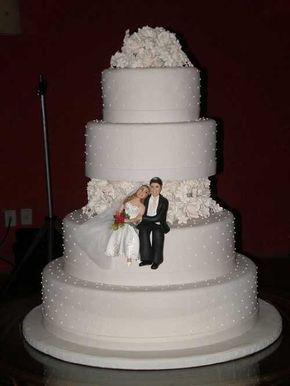 30 SUPER Ideias para Festa de Casamento Simples e Barata!