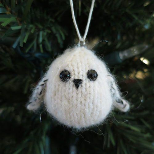 tiny owl free knitting pattern and more free owl knitting patterns